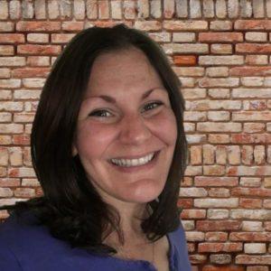 Christina Carden