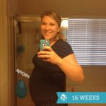 Things I Do and Don't Miss About Being Pregnant