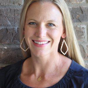 Michelle Saska