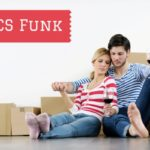 How to Handle that PCS Funk