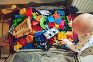 Baby suitcase_cropped