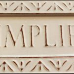 Simplify_3