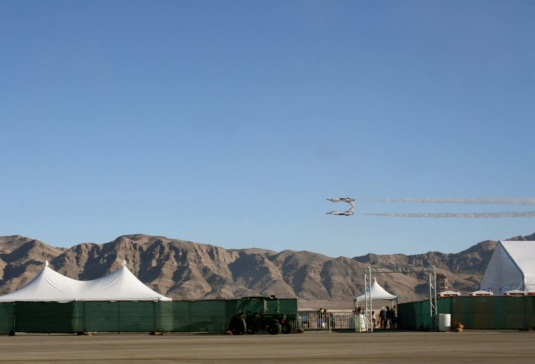 Airshow_Tbirds