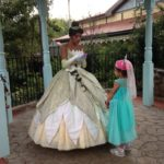 Making Magical Memories: Disney World with Off To Neverland Travel