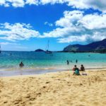 Hawaii's Most Fun and Affordable Things to do For The Military Family: Part 1