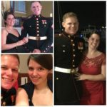 5 Tips for a Successful Night at the Military Ball