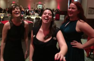 8c272b4685 Have you been to a Military Ball  What s the biggest tip you would give a  first-timer  Is this your first ball  What is a question or concern you may  have ...