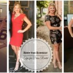 Rent the Runway: Tips for Dress Rental