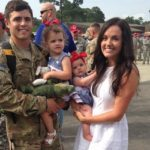 Why Military Life Changed Me for the Better
