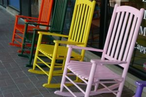 chairs-54946__340