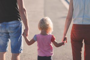 family_holding_hands
