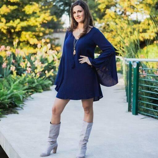Fashion Guest Blogging Sites