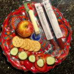School Is Back In Session: Advanced Lunch Planning