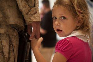 soldier-