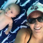 Lessons Learned From Traveling With An Infant