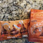 From Sensational to Sickening: A Review of Pumpkin Spice-Flavored Foods