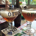 """PCS'ing to Belgium? Here Are 8 Reasons Why SHAPE is the Place to """"BE"""""""