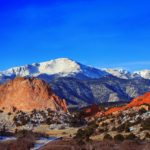 The Peak of Perfection: Why Colorado Springs is The Best Duty Station