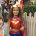 Why My Daughter Will Wear Whatever She Wants This Halloween