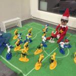 5 Reasons Why We Love Elf on the Shelf