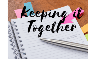 Keeping it Together-3