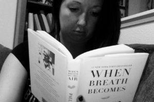 Military Moms Blog Book Club