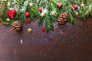 christmas-ornament-