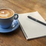 November Book Club Discussion Questions
