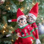 5 Reasons We Hate (and Love) Elf on the Shelf