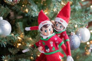 elf-on-a-shelf-2705858__480