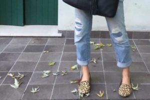 shoes you need in your closet
