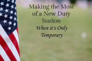 duty station1