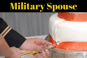 An Apology to the Military Spouse