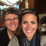 How Becoming a Mom Made Me Appreciate My Mom