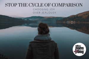 WordPress_Stop The Cycle Of Comparison (2)