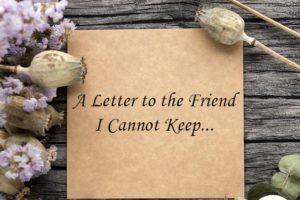 friend letter2