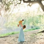 Here's to Strong Women: Timely Thoughts on Raising a Girl