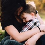 The Fight to End Food Allergy Bullying