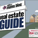Military Moms Blog Real Estate Guide