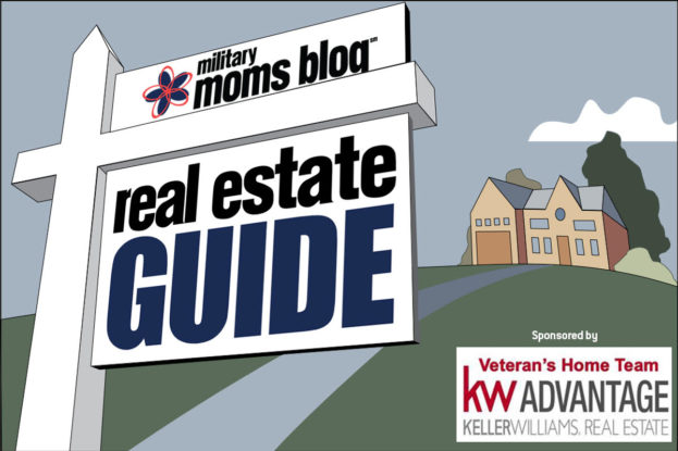 real estate guide feature