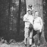 A Look Back at My Journey Through Infertility: What I Wish I Knew