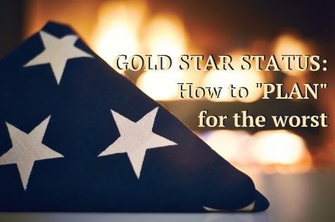 BlogFeature_GoldStarStatus