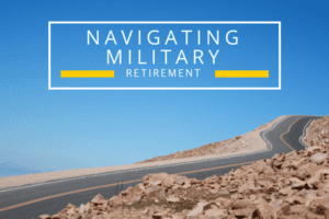 Navigating Military