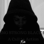 Raising Strong Black Sons: A Call to Action
