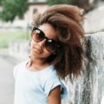 Dear Princess Meghan, I Am Mixed-Race and I Am Watching You