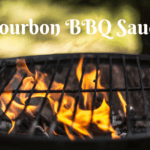 My Dad's Bourbon Barbecue Sauce