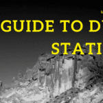 Military Moms Blog Guide to Duty Stations