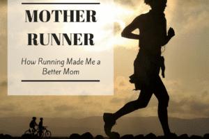 MOTHER RUNNER MMB