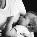 How to Succeed at Breastfeeding