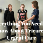 Everything You Need to Know About Tricare and Urgent Care